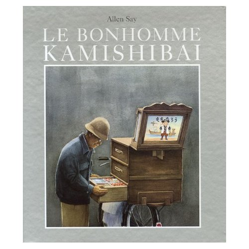 http://bibliliernais.files.wordpress.com/2010/01/bonhomme-kami.jpg